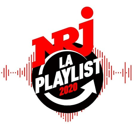 La Playlist NRJ 2020 (2020) MP3