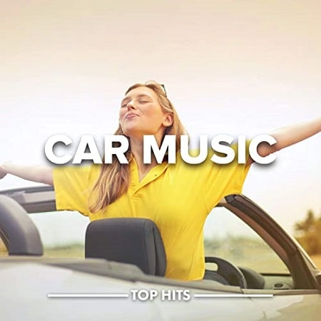 Car Music (2021) MP3
